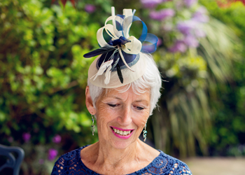 01c03ac7b Fascinators and mini hats – Mad Hatter Designs of Faversham
